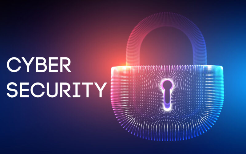cyber_security-image